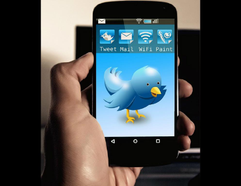 an image of twitter 1496971124612.jpg